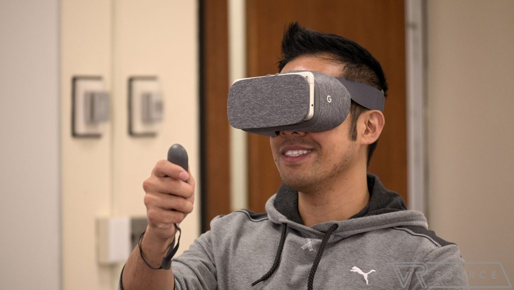 google-daydream-view-review-2-of-28