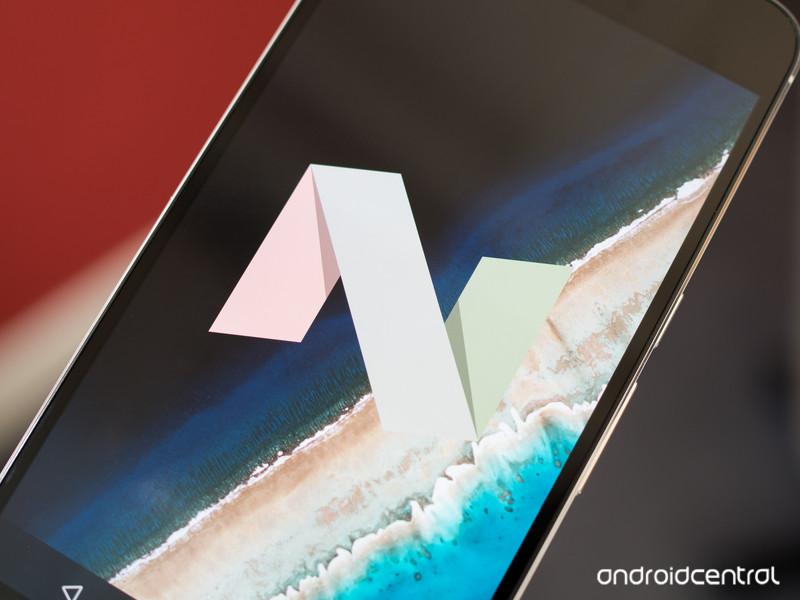 android-nougat-logo-6p-2.jpg?itok=HNoeRq