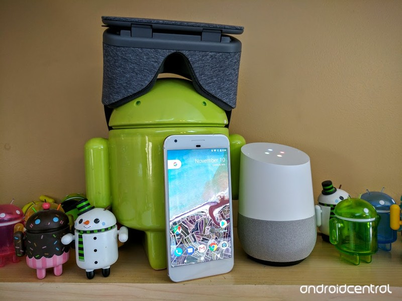 google-androids.jpg?itok=p2t1UkJK