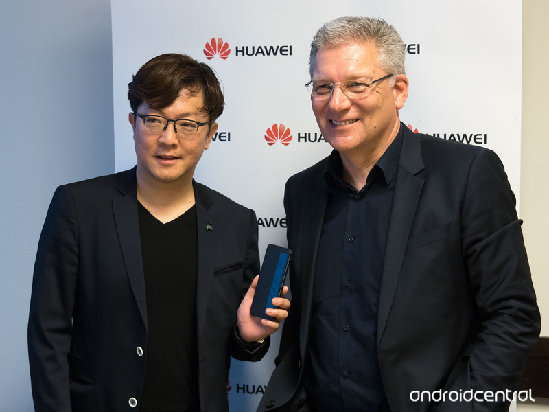 huawei-pd-interview.jpg?itok=8aCJ_Hiq