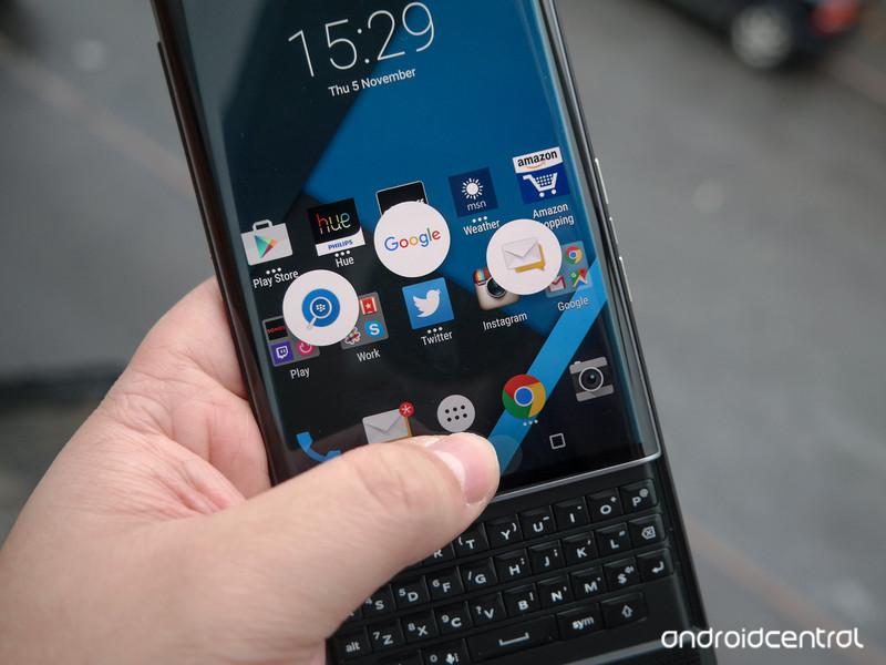 blackberry-priv-swipe-gestures_0.jpg?ito