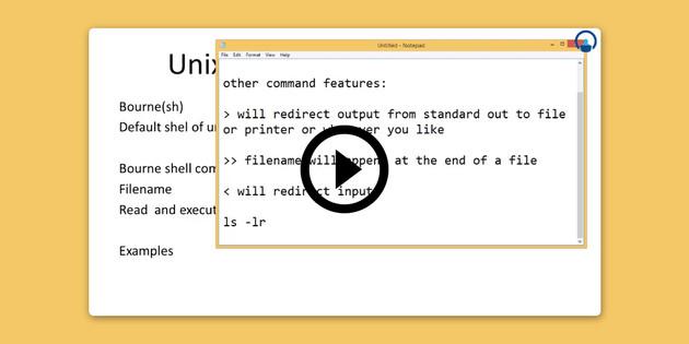 complete-linux-system-press.jpg?itok=0zB