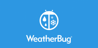 Weatherbug: An oldie but goodie that gets better with time (Review)