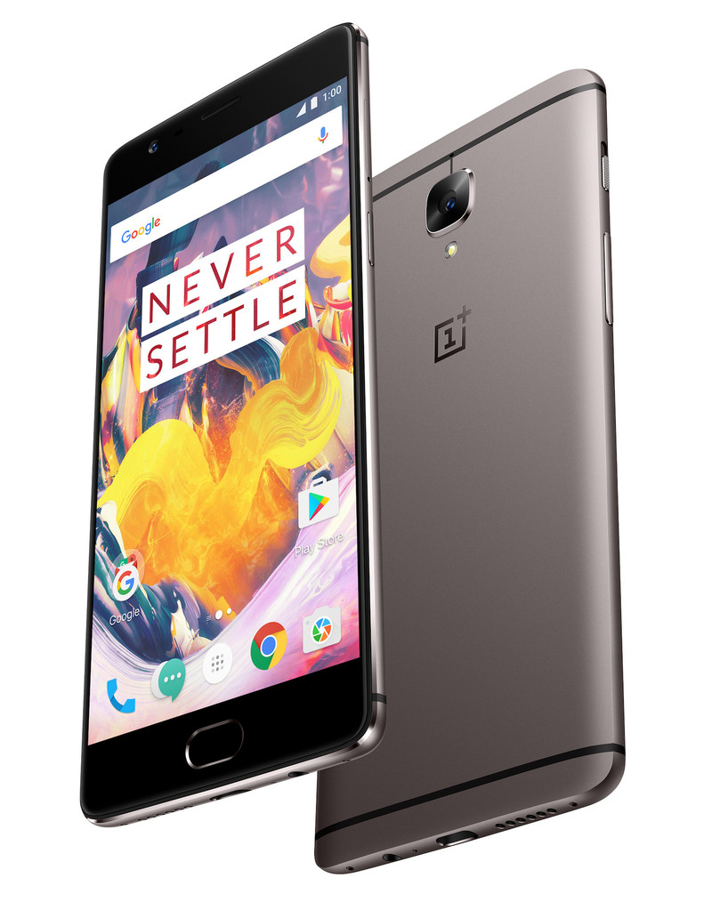 oneplus-3t-press-render-03.jpg?itok=fvat
