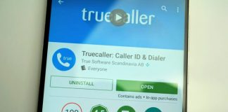 Tired of getting telemarketing or spam calls to your cell number? Give the Truecaller Dialer app a try (app review)
