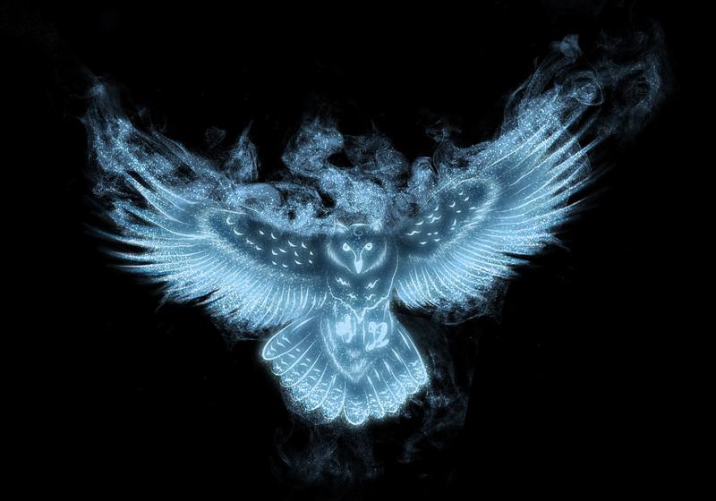 owl_patronus_by_tribalchick101.jpg?itok=