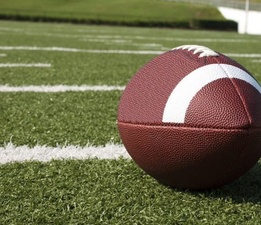 Apps to watch the upcoming college football championships and bowl games