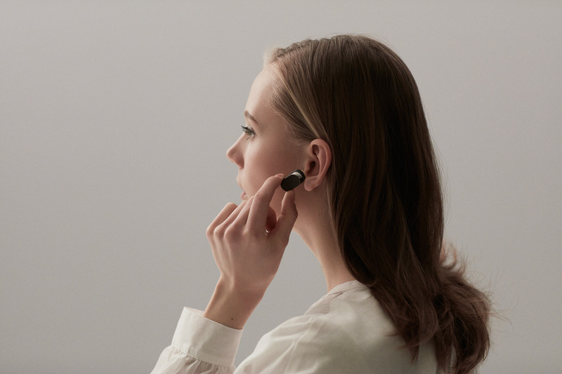 sony-xperia-ear-press-image.jpg?itok=hmp
