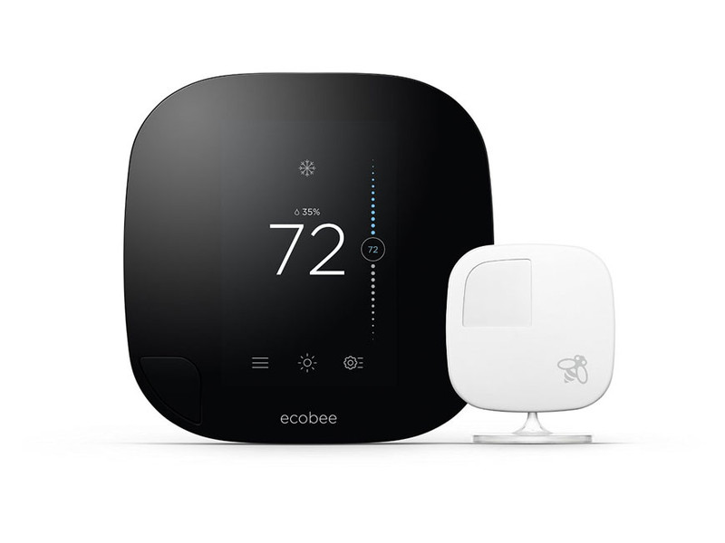 ecobee-3-thermostat-hag.jpg?itok=yAsy-rj
