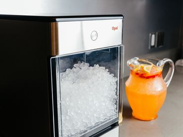 opal-icemaker-product-photos-1.jpg
