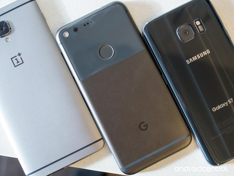google-pixel-oneplus-3-galaxy-s7.jpg?ito