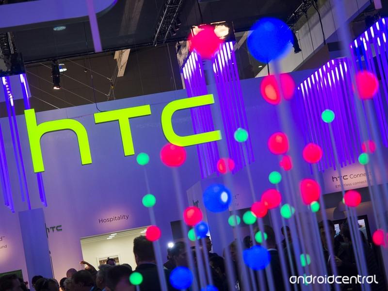 htc-logo-balls-angle-mwc2015-hero.jpg?it