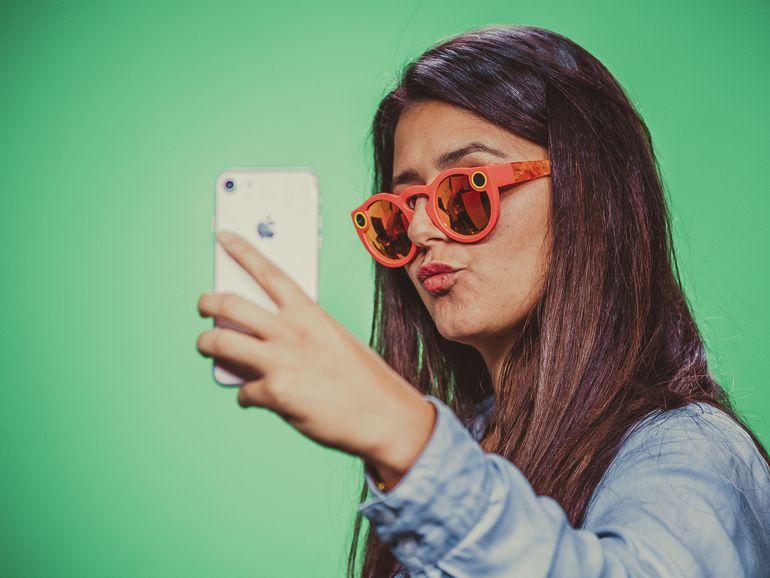 snapchat-spectacles-6136.jpg