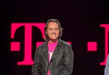 T-Mobile Black Friday deals: Free phones, free money and free Wi-Fi