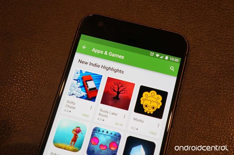 google-play-indie-contest.jpg?itok=nScGQ