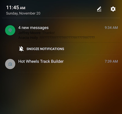 phab-notifications.jpg?itok=UPSDHnn3