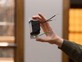 lutron-caseta-in-wall-wireless-smart-lighting-kit-product-photos-5.jpg