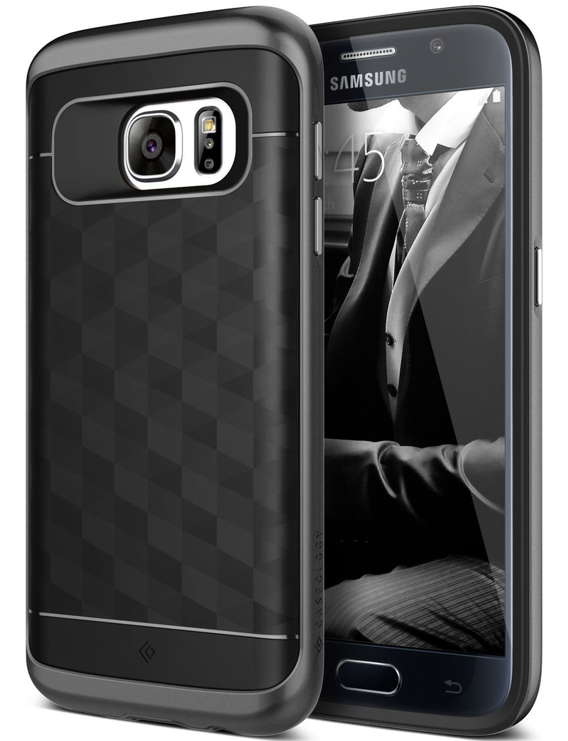 samsung-galaxy-s7-caseology-case-press.j