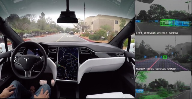 tesla-self-driving-demo-cameras-640.jpg