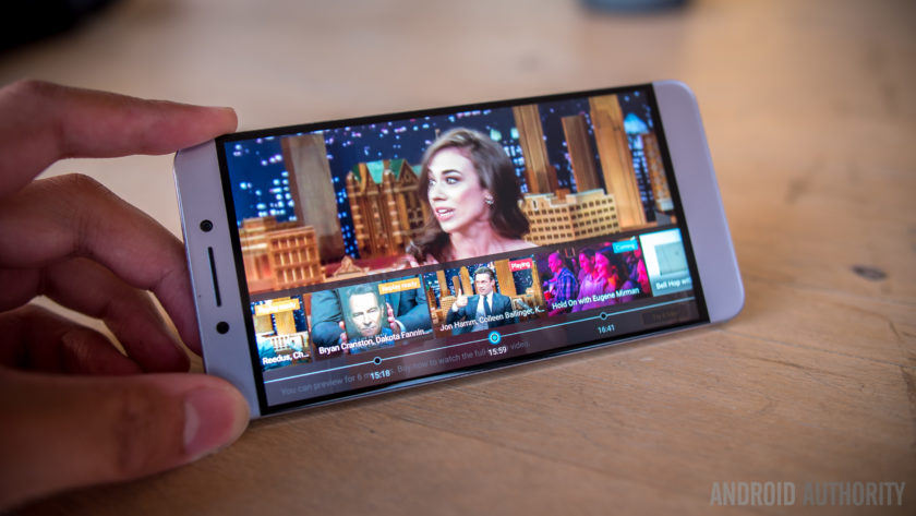 leeco-le-pro3-review-aa-17-of-23-display