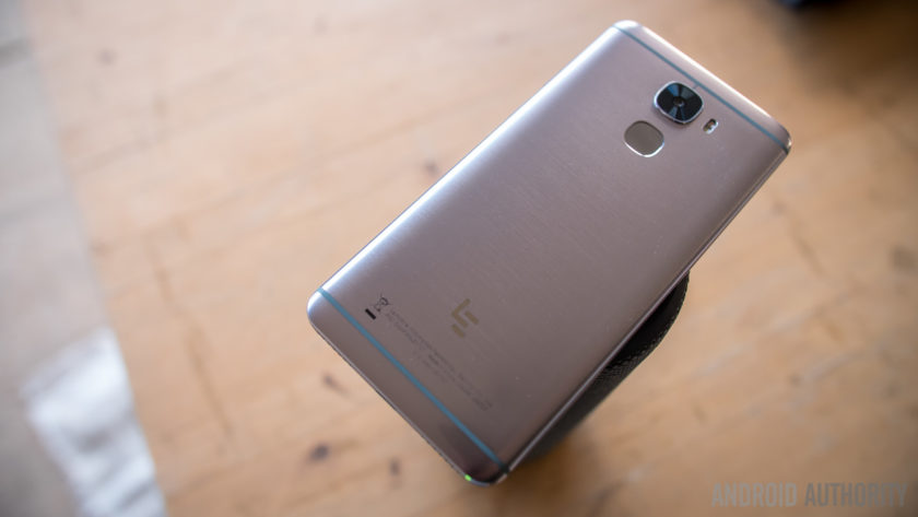 leeco-le-pro3-review-aa-1-of-23