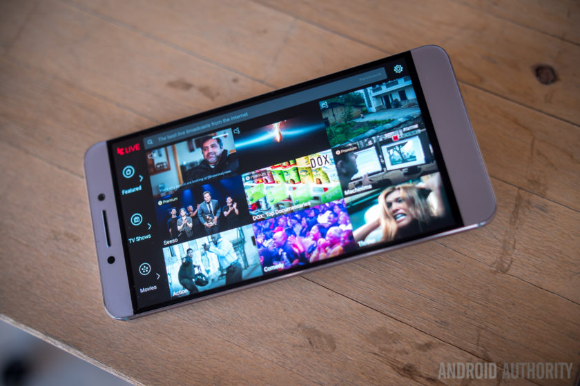 leeco-le-pro3-review-aa-18-of-23