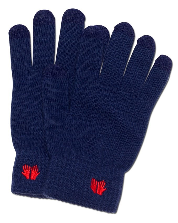 touch-gloves-press.jpg?itok=f5AYGrxz
