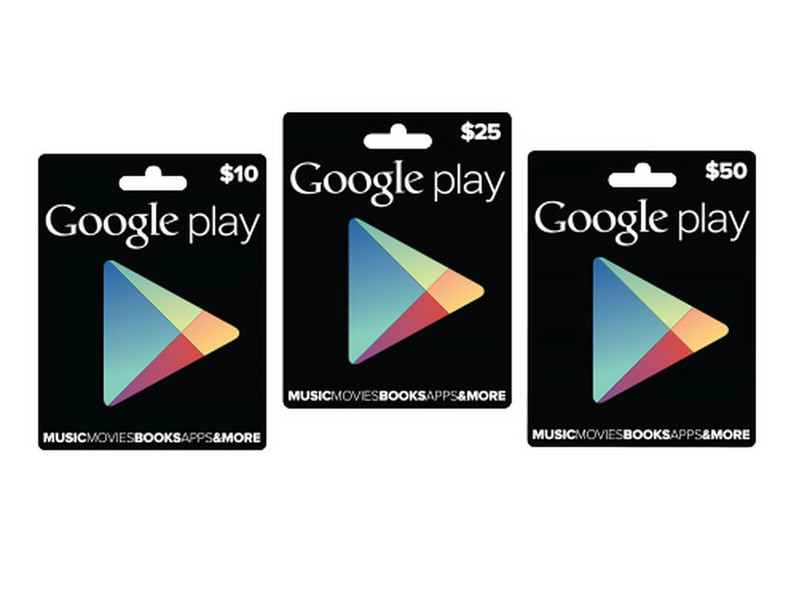 google-play-gift-cards.jpg?itok=NDxJVfHu