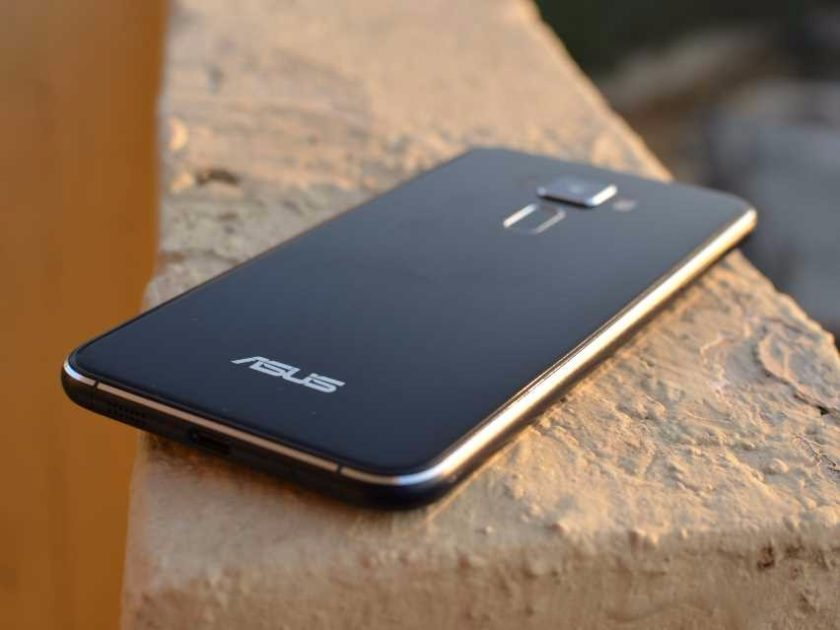 asus-zenfone-3-review-15