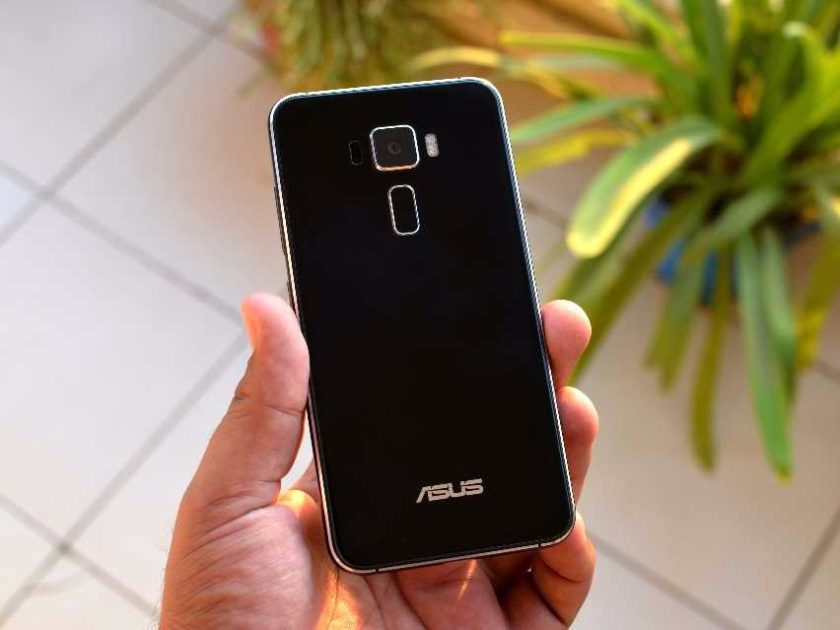 asus-zenfone-3-review-18