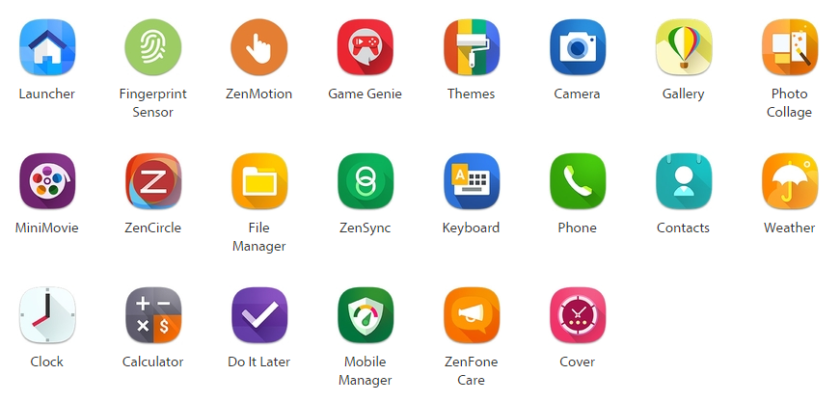 asus-zenui-apps