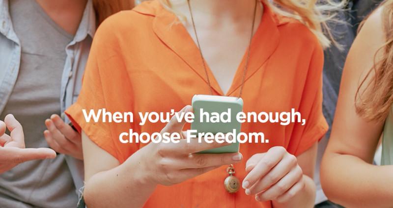 freedom-mobile-1.jpg?itok=-dry4LaU