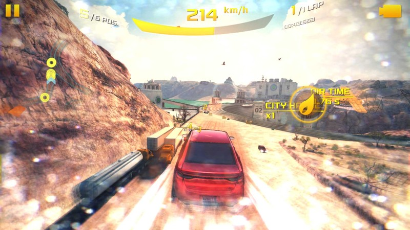 Asphalt-8-screens-02.jpg?itok=u7G78bMJ