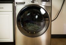 LG DLEX 3570V Dryer review     - CNET