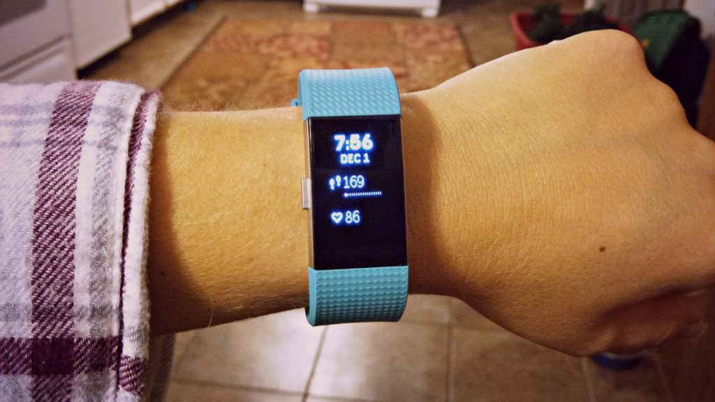 fitbit_charge2_arm