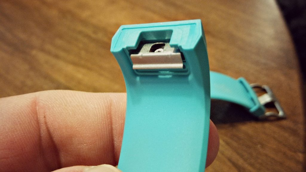 fitbit_charge2_clip