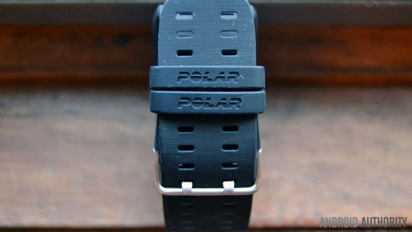 polar-m600-review-aa-3