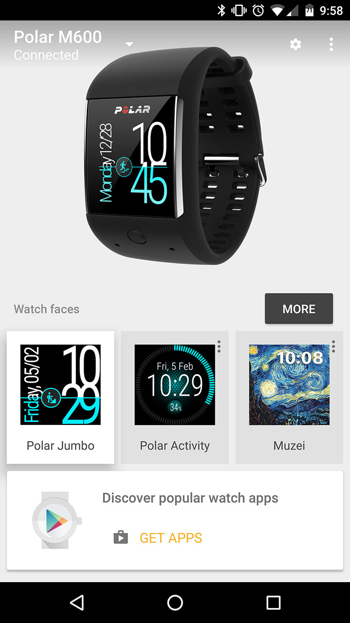 polar-m600-android-wear-screenshot-1