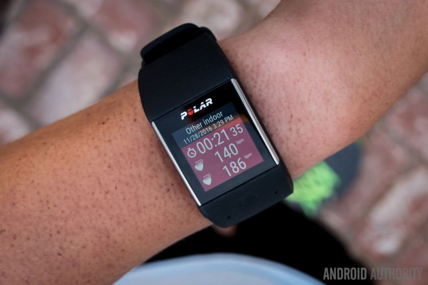 polar-m600-review-aa-4-of-14