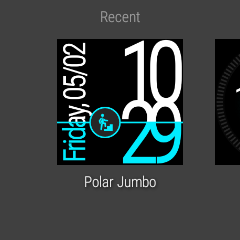 polar-m600-android-wear-screenshots-aa-4