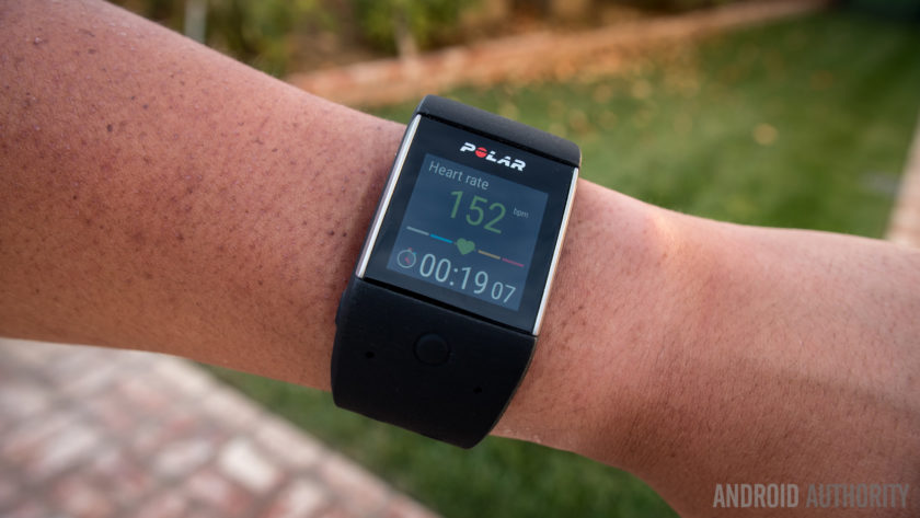 polar-m600-review-aa-1-of-14