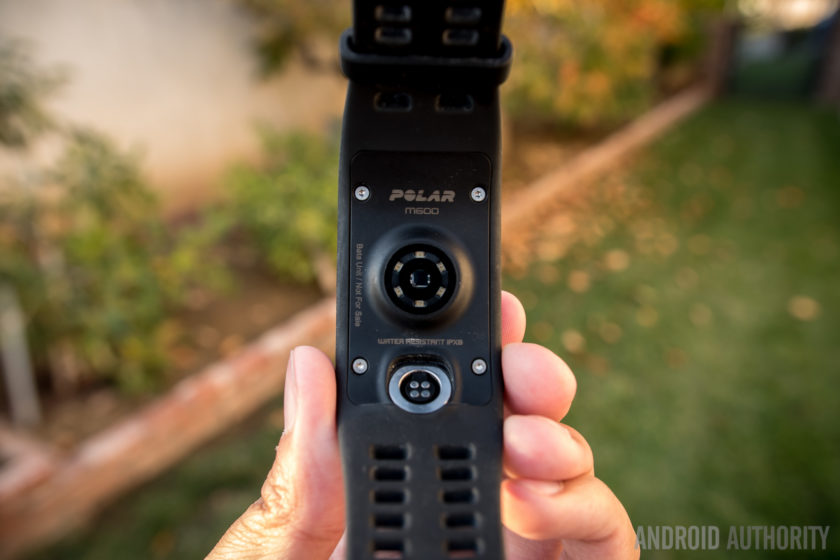 polar-m600-review-aa-6-of-14