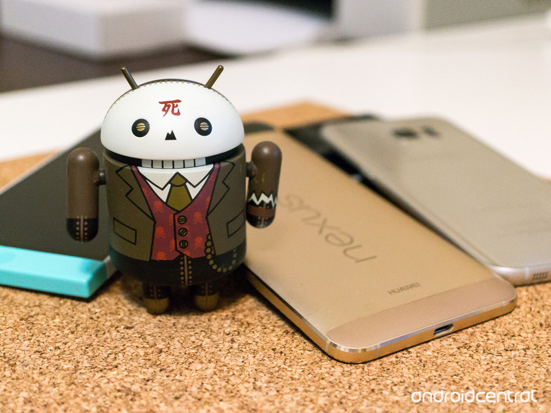 Android-security-bulletin.jpg?itok=P2vEs