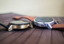 Motorola is taking a wait-and-see approach to wearables