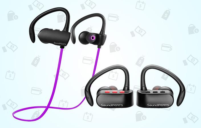 soundpeats-bluetooth-deal.jpg?itok=HsV0v