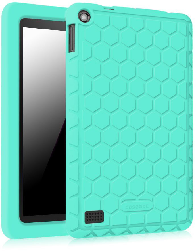 fintie-casebot-honeycomb-amazon-fire-tab