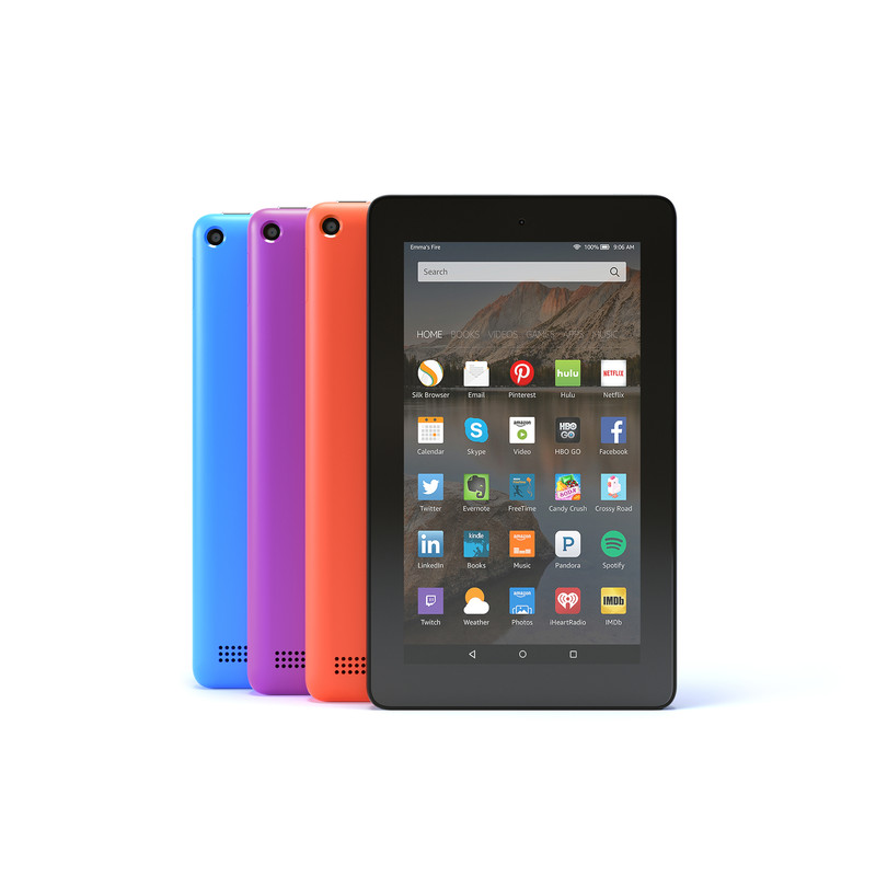 amazon-fire-tablet-hero-01.jpg?itok=bvva
