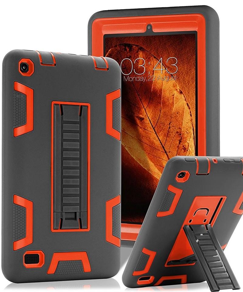 topsky-amazon-fire-tablet-case-01.jpg?it