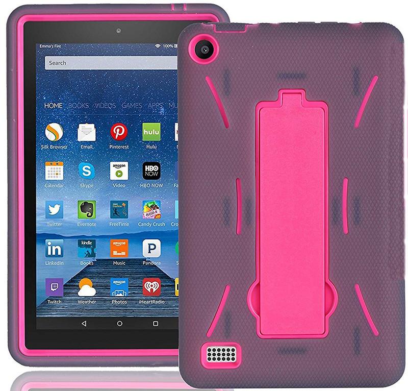 epicgadget-amazon-fire-tablet-case-01.jp