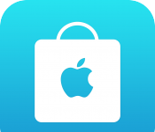 Apple Store App for iOS Updated With Rich Notifications, One-Tap Apple Watch Purchases